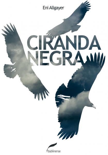 capa_ciranda