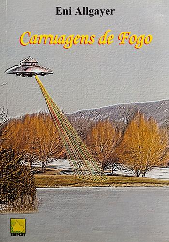 carruagens_de_fogo