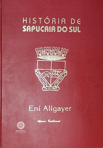 livro_sapucaia